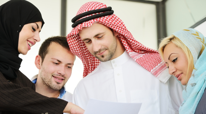 Arabic-business-people-39380125_1200w-700x390