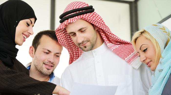 Arabic-business-people-39380125_1200w-700x390