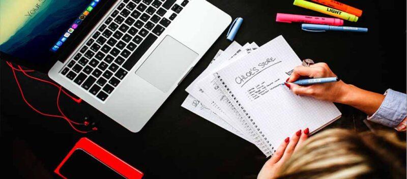 Best Assignment Writing Service Dubai