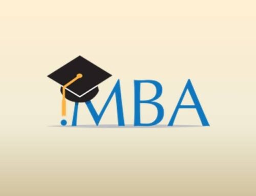 MBA Project Writing Help in Dubai – Online MBA Assignment Writing Help in UAE