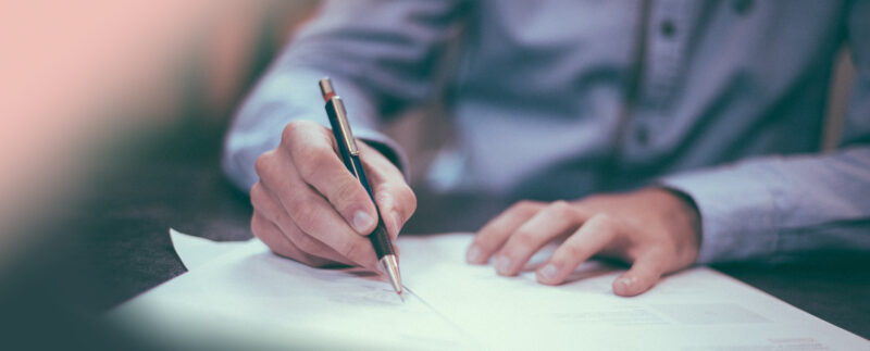Assignment Writing Help in UAE