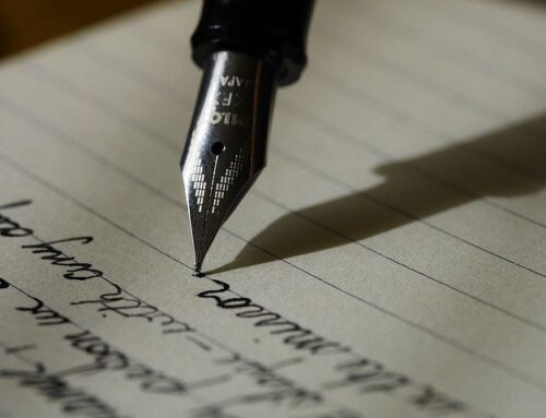 What is dissertation writing and thesis writing?