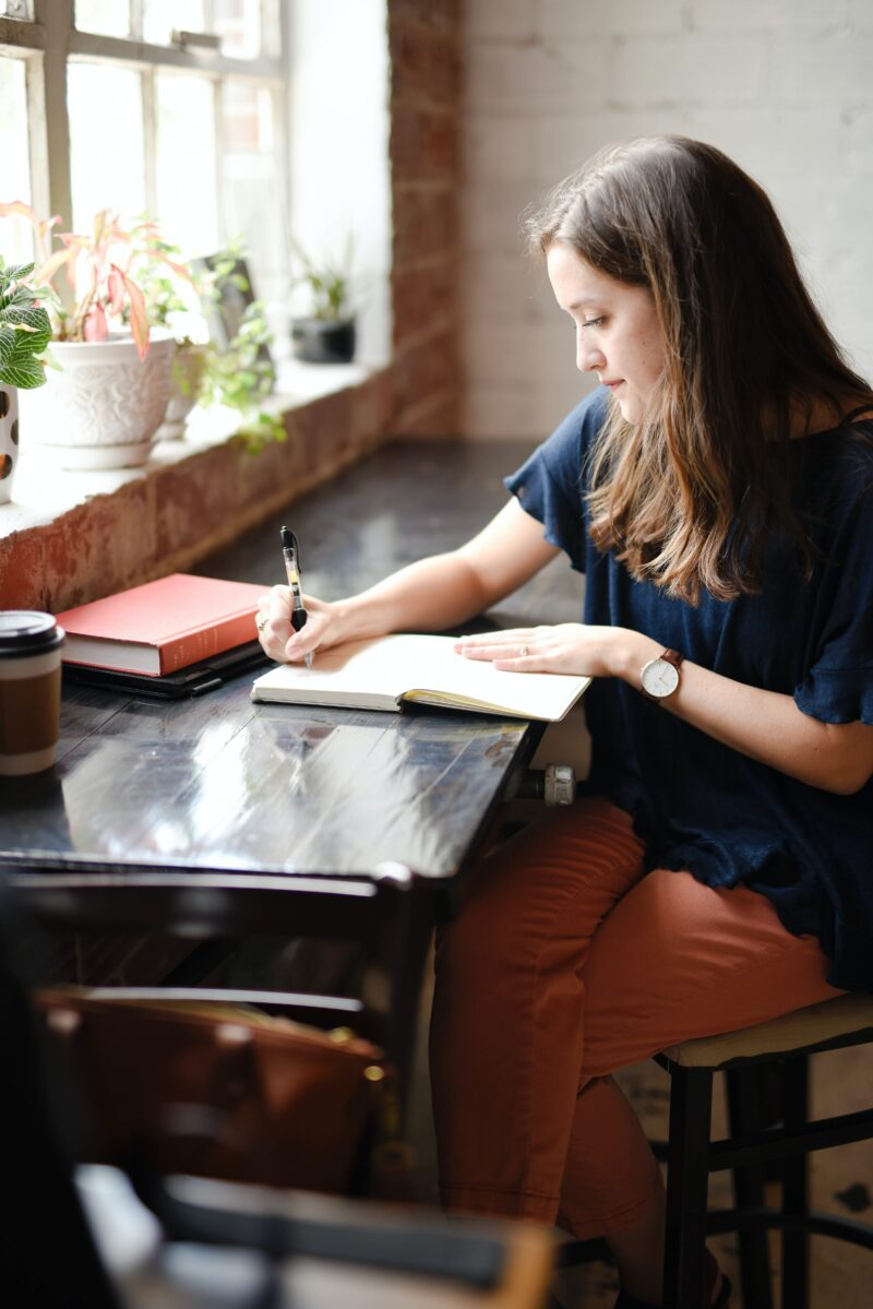 Assignment Writing in UAE