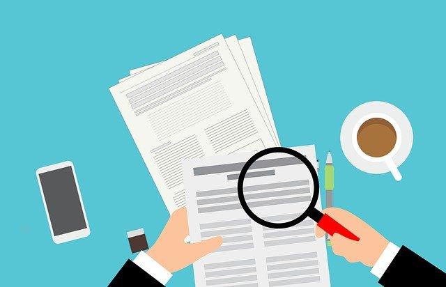 Research Proposal help UAE