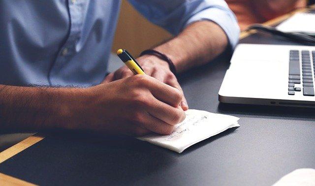 Thesis Writing in Dubai
